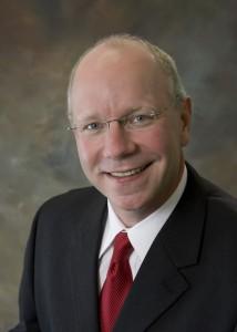 David Grimm President & CEO