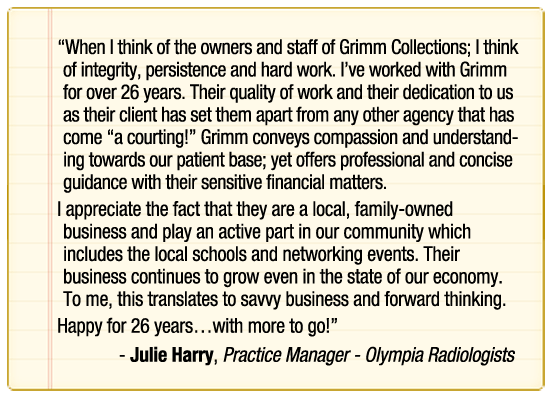 Grimm_Testimonial_Big_Harry01