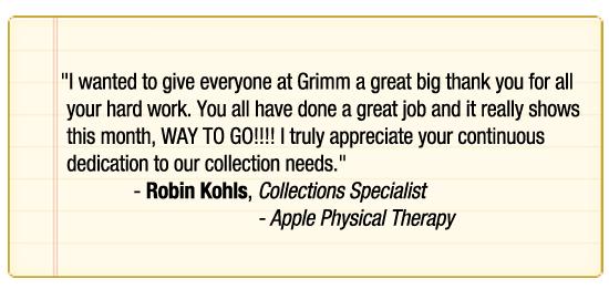 Grimm_Testimonial_Kohls01