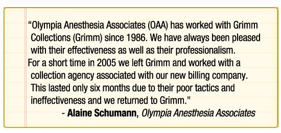 Grimm_Testimonial_Schumann02