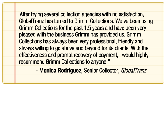 Grimm_Testimonial_Big_Rodriguez